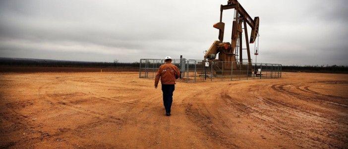 Preço do barril de petróleo abre em alta no mercado a valer 55,40 dólares https://angorussia.com/economia/negocios/preco-do-barril-petroleo-abre-alta-no-mercado-valer-5540-dolares/