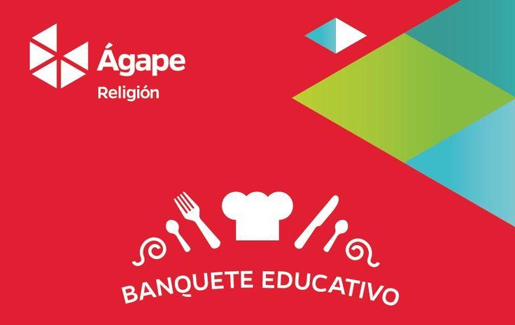 Tarjetas Pascua 2013 - Profesorado de Religión