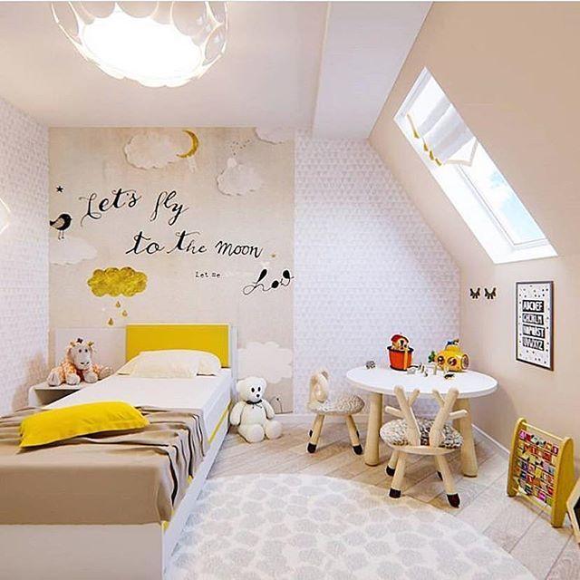 Just Kids Wallpaper Designer Wallpaper For Children S Rooms Just Kids Wallpaper Kids Wallpaper Kids Room Wallpaper Girls Room Wallpaper