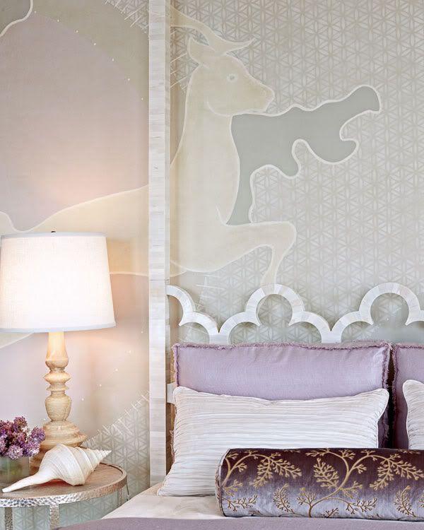 Best Lilac Bedroom For Kk Images On Pinterest Lilac Bedroom