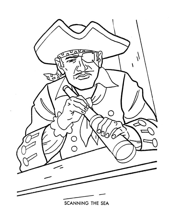 coloring pages caribbean islands - photo#20