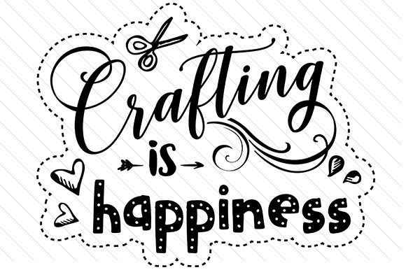 FREEBIE Cutting Files, SVG,   PNG, EPS, DXF Crafting is happiness