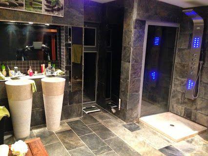 38 best Vasques sur Pied images on Pinterest Bathroom, Bathrooms