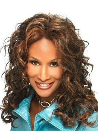 140 best celebrity wigs images on pinterest beverly johnson human hair weavevirgin hairclip in hair extensions online pmusecretfo Gallery