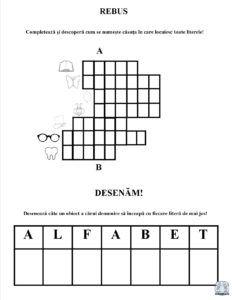 Alfabetul-jocuri