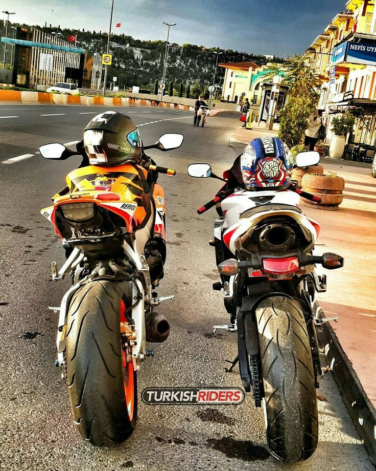 #HondaCBR1000RR #Motorcycle Honda Motor Company, FIM Superbike World Championship, #Pendik #SportBike Honda CBR series, Honda CBR600RR - Follow #extremegentleman for more pics like this!