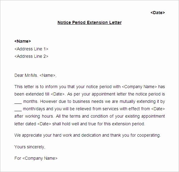 90 Day Probationary Period Offer Letter Unique Employee Buyout Letter Sample Letter Templates Free Professional Letter Format Formal Resignation Letter Sample