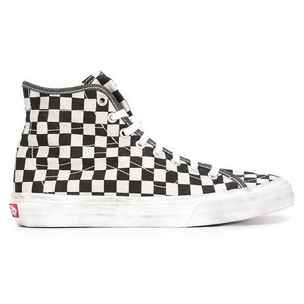 8bb6bc1e6e8a kids checkered vans   OFF43% Discounts