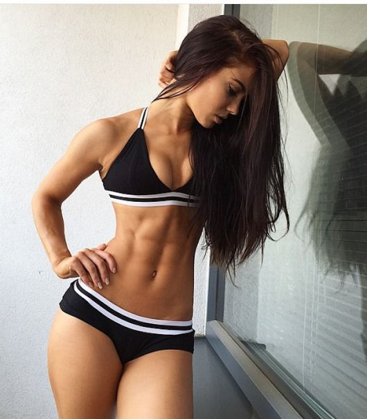 Forget those toxic weight loss pills and switch to these belly magic tips & tricks that help you lose belly fat quickly.