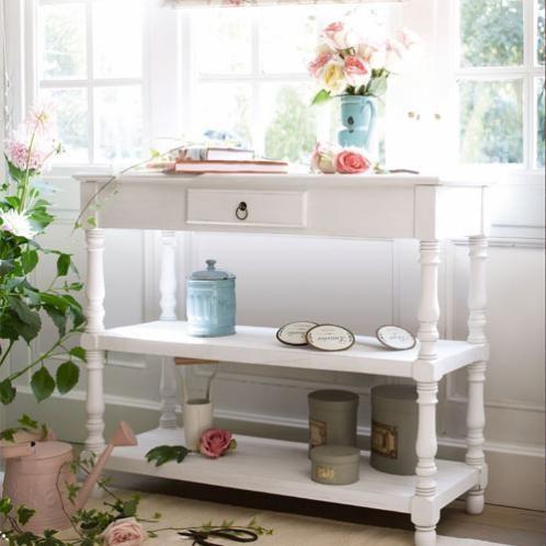 console jos phine maison du monde home decor pinterest. Black Bedroom Furniture Sets. Home Design Ideas