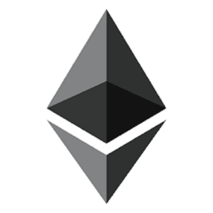 ETHEREUM (ETH) This is an open-source public platform that is based on black chain technology and it uses the smart contract functionality. This ledger technology allows for applications of this software to be decentralized and therefore run as programmed with no chance of fraud and...