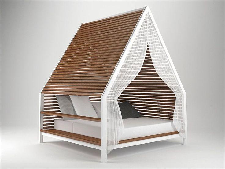 Diy Wooden Queen Bed Frame, Wine Cellar Shelf Plans, How To Make . - Best 25+ Wooden Queen Bed Frame Ideas On Pinterest Diy Queen Bed