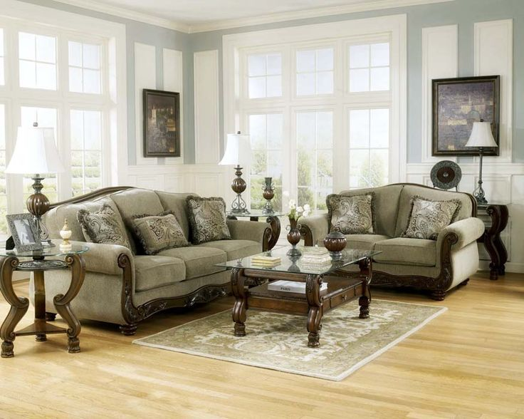 Living Room Furniture Wood wooden living room. top elegant wooden furniture living room with