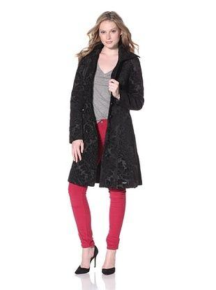 Desigual Women's Irina Coat