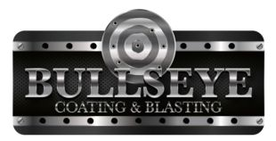 Professional powder coat paint service, all metals, aluminum and steel. Fast turnaround and 5 yr warranty. From powder coating rims and wheels to furniture, call us! http://www.bullseyepowdercoat.com/