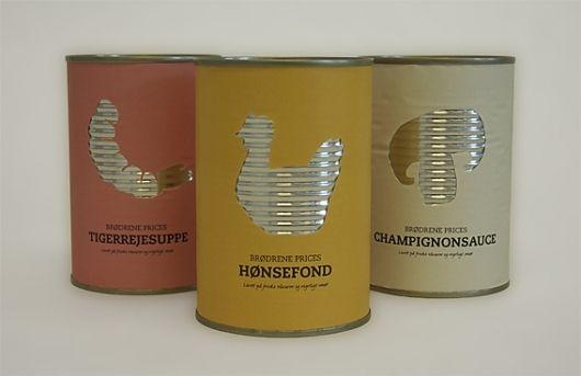 food #packaging