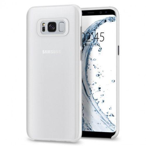Spigen-Air-Skin-Case-for-Samsung-Galaxy-S8-Clear
