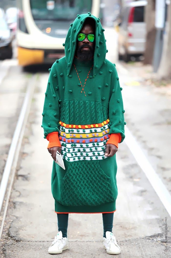 Look at this! Awesome… <3 http://thestreetfashion5xpro.blogspot.com/