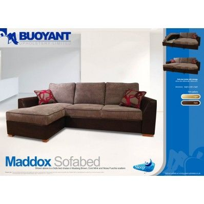 We Offer An Exclusive Range Of Contemporary Designer Leather And Fabric Sofa  Beds, Armchairs,