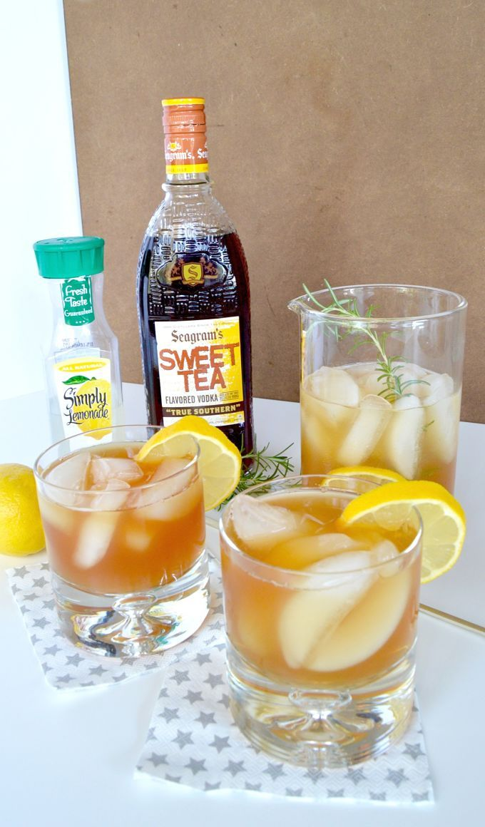 Best 20+ Sweet Tea Vodka ideas on Pinterest | Sweet tea ...