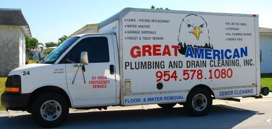 Great American Plumbing serving Pompano Beach, Florida – (954) 578-1080 #plumber, #plumbers, #plumbing, #pompano #beach, #fl, #florida, #handyman, #trade, #service, #repair, #contractor, #commercial, #construction, #contractor, #plumbers, #plumbing, #plumber, #install, #replace, #toilets, #faucets, #backflow, #testing, #certification, #emergency, #bonded, #insured, #certified, #licensed, #residential, #water, #heaters, #garbage, #disposal, #leaks, #leak, #detection, #broward, #palm #beach…