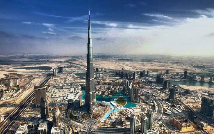 cityscapes-dubai-skyscrapers-burj-dubai-HD-Wallpapers.jpg (1920×1200)