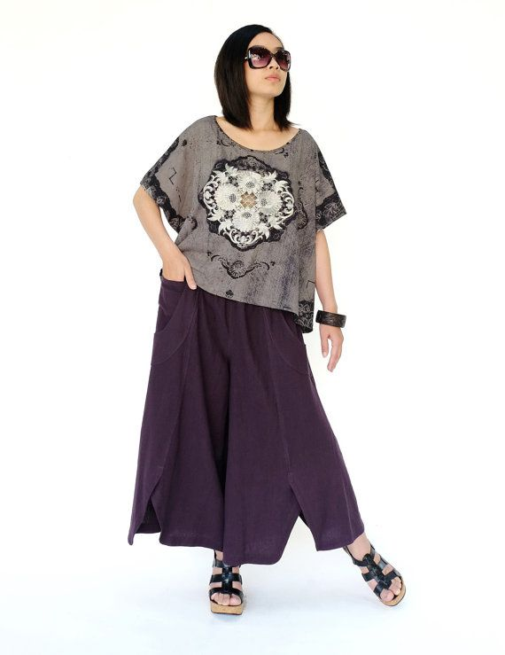 Etsy listing at https://www.etsy.com/au/listing/228212774/no169-dark-gray-and-silver-cotton-jersey