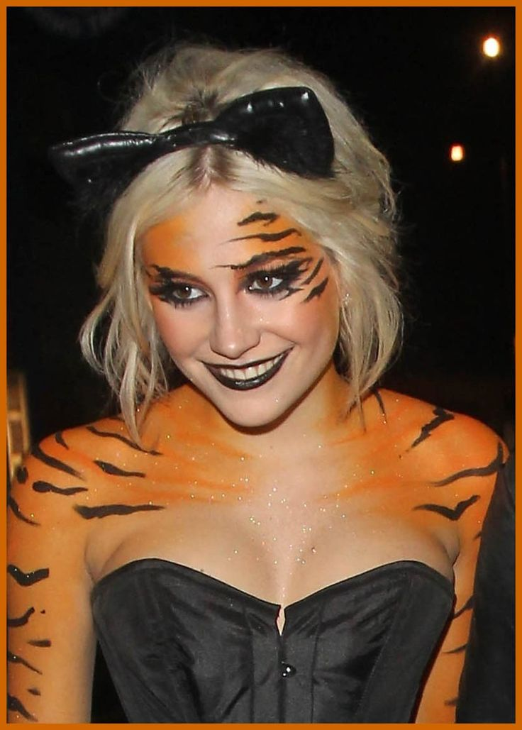 Google Image Result for http://www.superphotospace.com/images/pixie-lott-tiger-makeup-boujis11_4d10bc37ee009.jpg