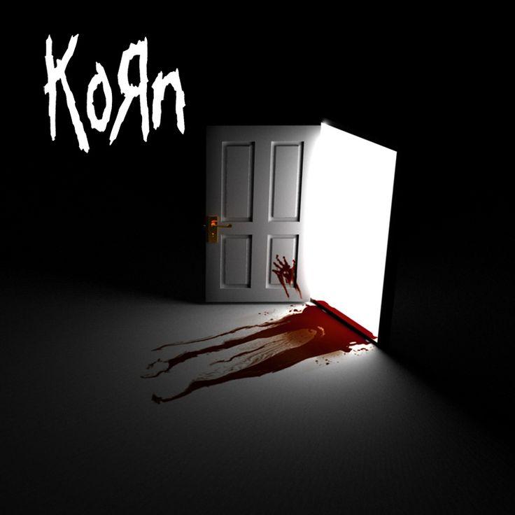 ALBUM Banda: KoRn Álbum: Dialectic Tears After Dawn Gênero: Heavy metal Lançamento: 2015 Nota: Korn é uma banda de nu metal de Bakersfield, Califórnia, que atualmente assinou contrato com a gravado...