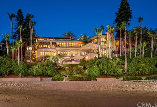 2431 Riviera Drive, Laguna Beach : HÔM Sotheby's International Realty