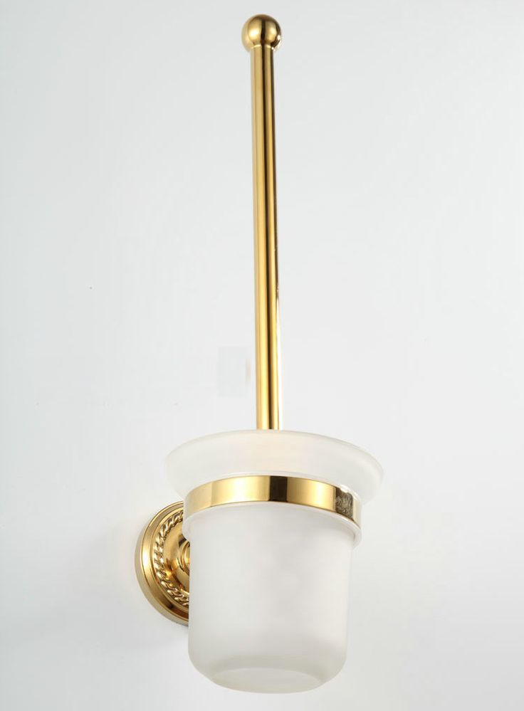 Alibaba グループ | AliExpress.comの トイレブラシホルダ からの 黄金の壁がマウントされているpolishe終了浴室の付属品のトイレブラシホルダー商品の詳細 中の 黄金の壁がマウントされているpolishe終了浴室の付属品のトイレブラシホルダーcb16
