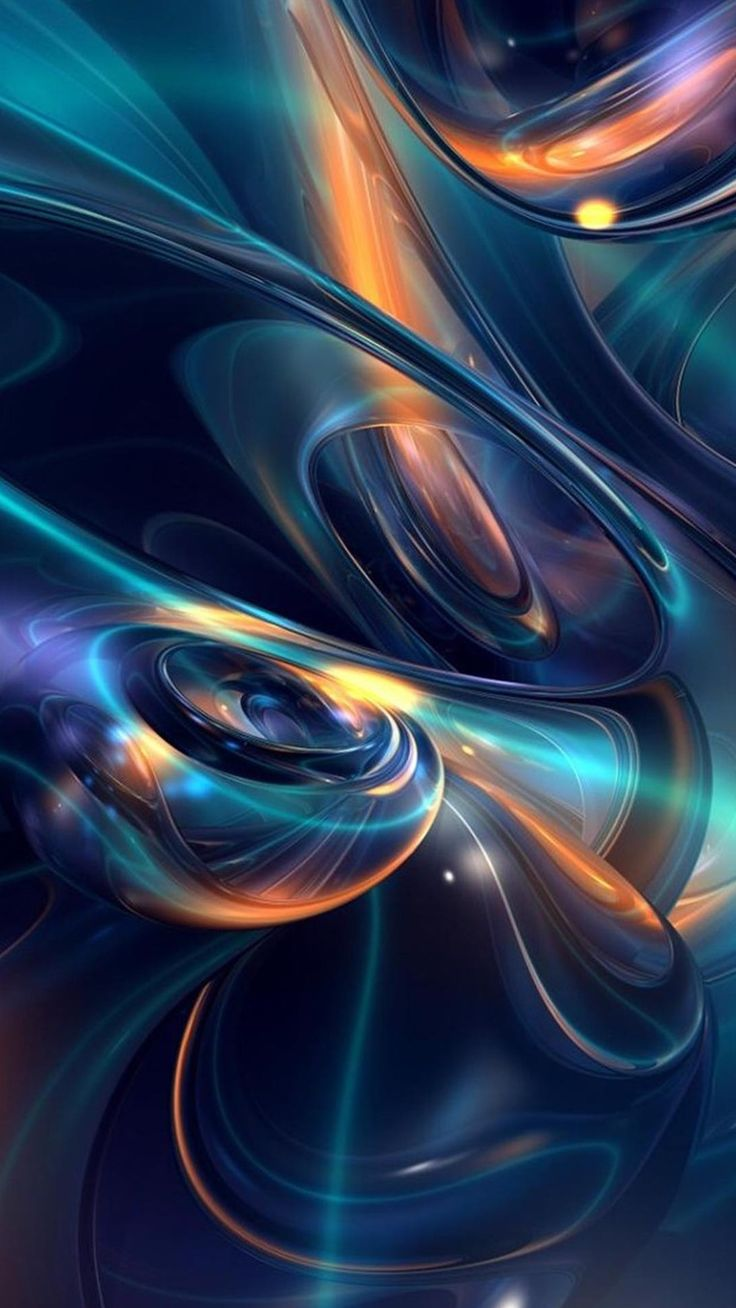 Abstract Samsung Galaxy Note 3 Wallpapers 163