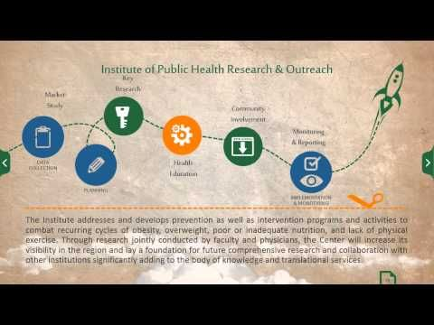 "Local Govt Forum: Dr.Louis Whitesides "" Local Economic Development P..."