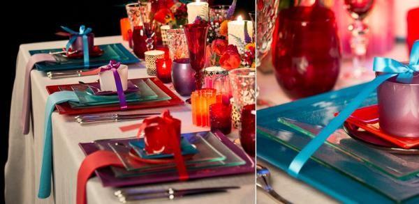 1000 images about decoraci n hind on pinterest - Decoracion indu ...