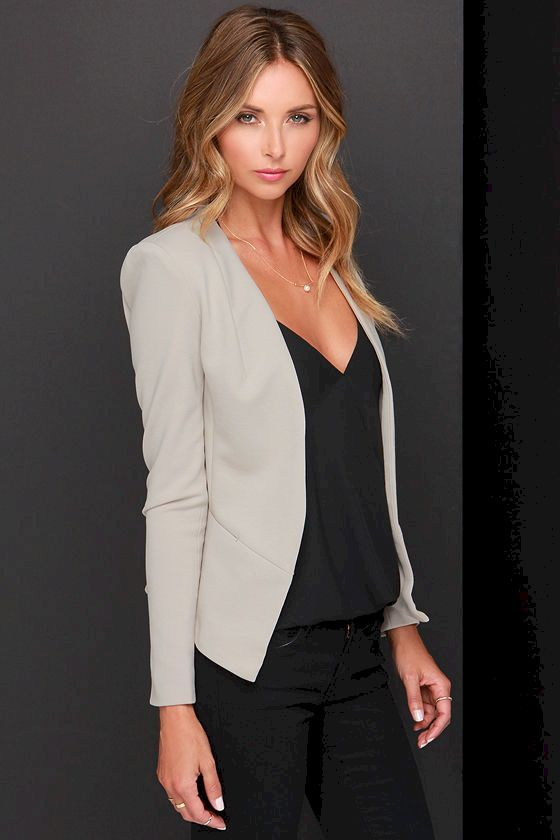 Find great deals on eBay for women summer blazer. Shop with confidence.