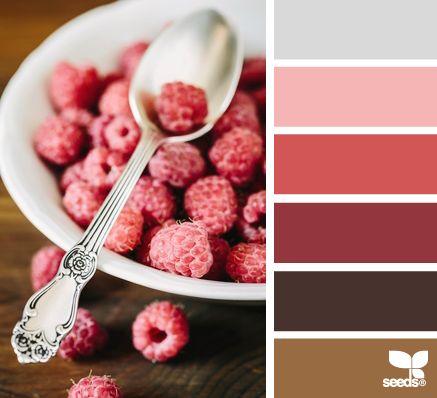 color fresh