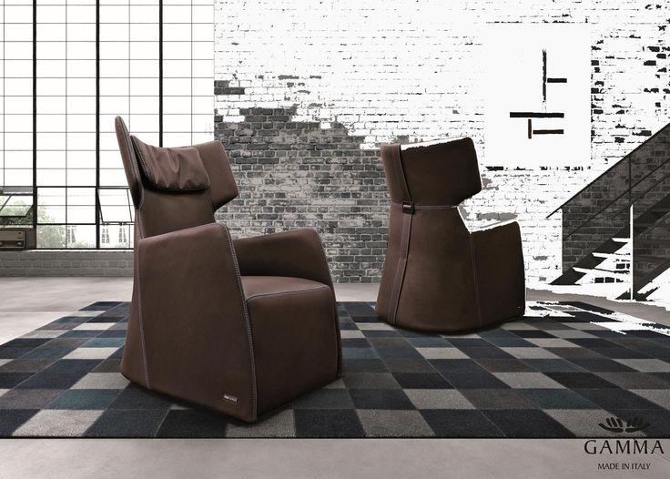 1000 images about gamma on pinterest dandy leather and for Gamma arredamenti international