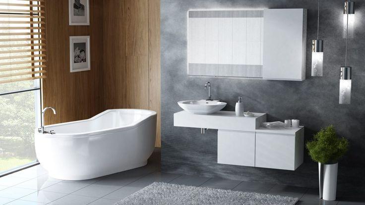 erbeliving erbe living kopalnica pohistvo
