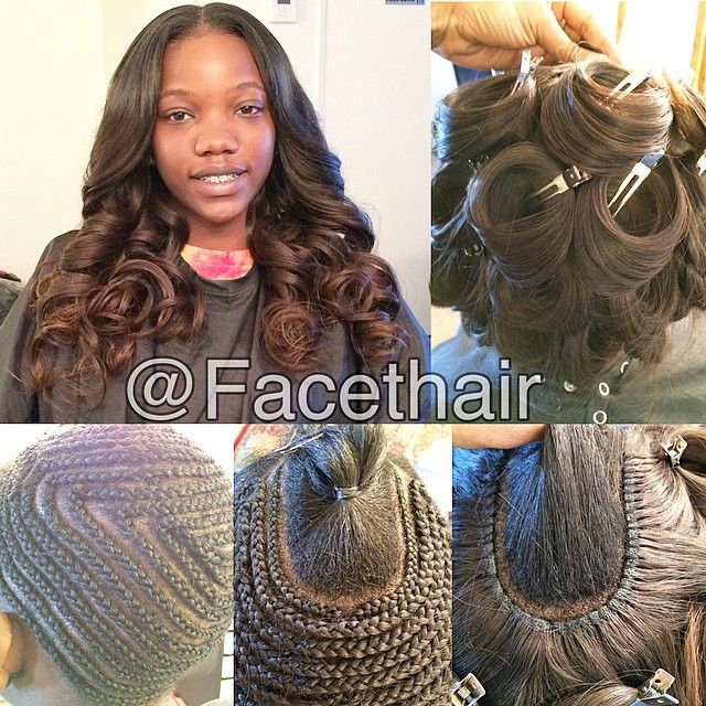 """3 24"" bundles of @kendrasboutique hair"" Photo taken by @facethair on Instagram, pinned via the InstaPin iOS App! http://www.instapinapp.com (01/17/2015)"