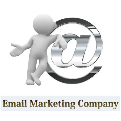 How An Email Marketing Company Is Helpful For Online Business