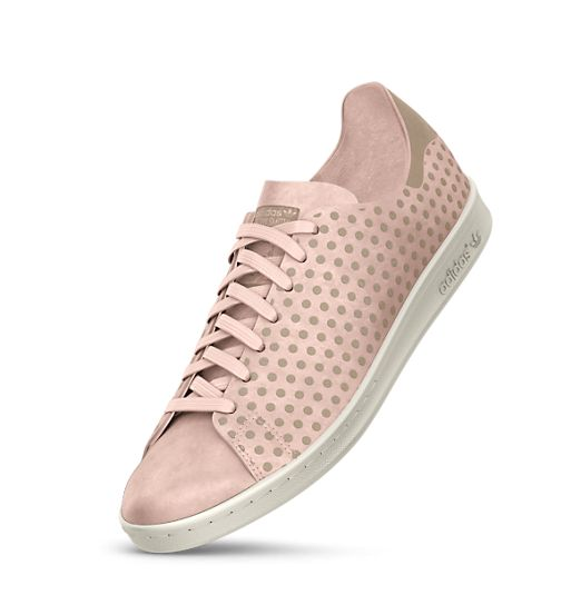 Shop for mi Stan Smith DECON at adidas.co.uk! See all the styles and colours of mi Stan Smith DECON at the official adidas UK online store.