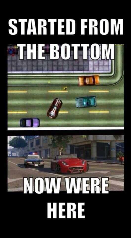 10 best GTA memes images on Pinterest | Gta 5 online ... Funny Games Online Gta5