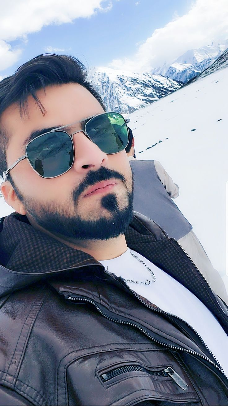 Pin by Ali Khan on Bollywood actors Mens sunglasses