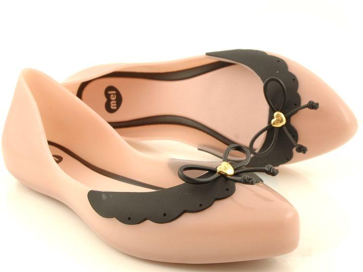 http://zebra-buty.pl/model/5174-baleriny-mel-31539-dreaming-ii-pink-black-2051-140