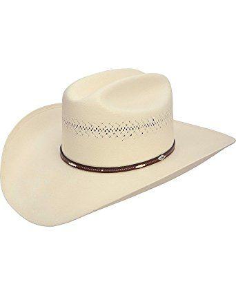 780342e2 Stetson Men's Deming 10X Shantung Straw Cowboy Hat – Ssdemg-2840 Review