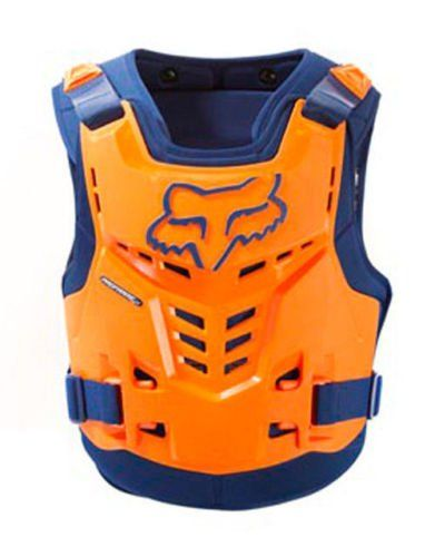 Best price on Fox Racing 2016 KTM Proframe LC Orange Chest Protector Motocross SMALL / MEDIUM //   See details here: http://bestmotorbikereviews.com/product/fox-racing-2016-ktm-proframe-lc-orange-chest-protector-motocross-small-medium/ //  Truly a bargain for the inexpensive Fox Racing 2016 KTM Proframe LC Orange Chest Protector Motocross SMALL / MEDIUM //  Check out at this low cost item, read buyers' comments on Fox Racing 2016 KTM Proframe LC Orange Chest Protector Motocross SMALL…