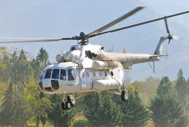 25 Best Ideas About Mil Mi 8 On Pinterest  Helicopters