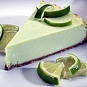 Cheesecake alchymia