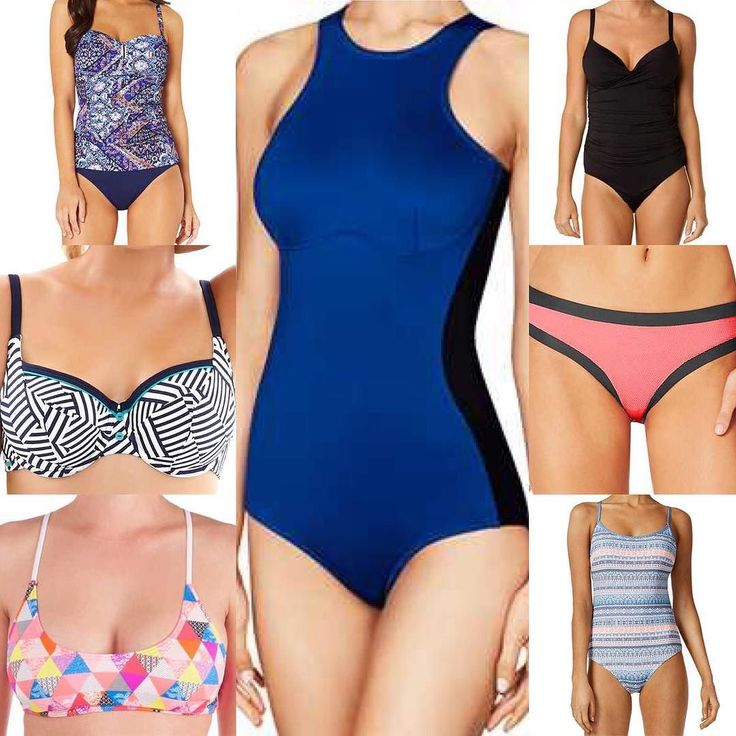 Grab a bargain in our sale section swimwear clearance sale with up to 60-80% off still on! Big name brands Baku Moontide Stella McCartney Panache Swim & more now discounted!  #swimwear #sale #save #swim #summer #clearance #zodee #online #shopping