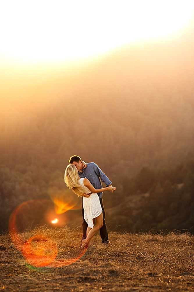 1000+ ideas about Engagement Photos on Pinterest | Engagement ...